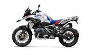 Moto - News: BMW R 1250 GS 2021, ecco i prezzi ufficiali