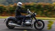 Moto - Test: BMW R 18 First Edition - TEST