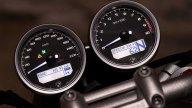 Moto - News: BMW R NineT 2021, le heritage diventano Euro 5 e hi-tech