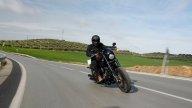 Moto - News: Harley-Davidson e Hero MotoCorp vicini all'accordo in India