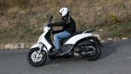 Moto - News: Mercato moto e scooter: settembre +30%. Benelli TRK 502 la più venduta