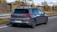 Auto - News: Volkswagen Golf GTD my2021: la più potente mai realizzata - caratteristiche e foto