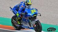 MotoGP: Gallery: Grand Prix of Valencia 2