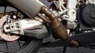 Moto - News: Aprilia RSV4 2021, ecco come sarà (probabilmente)