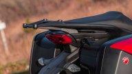 Moto - Test: Ducati Multistrada V4 2021 - TEST