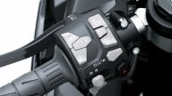 Moto - News: Kawasaki Ninja ZX-10R e ZX-10RR 2021: performance prima di tutto