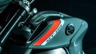 Moto - News: Yamaha MT-09 2021, ecco il prezzo della hypernaked