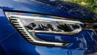 Auto - Test: Prova VIDEO nuova Renault MeganeSporter E-Tech Plug-in Hybrid, non solo business