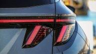 Auto - Test: VIDEO Prova nuova Hyundai Tucson 2021: Give me Five!