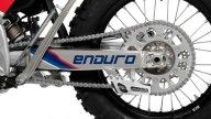 Moto - Gallery: Honda CRF450RX Enduro 2021