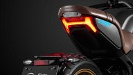Moto - News: CFmoto CLX 700, la naked che lancia il guanto della sfida