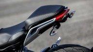 Moto - News: Moto elettriche: dove finiscono le batterie dismesse? Zero fa una scelta sostenibile