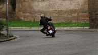 Moto - Test: Honda CMX500 Rebel   Perché comprarla... E perché no