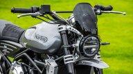 Moto - News: TVS conferma: le Norton Atlas Nomad e Atlas Ranger arrivano nel 2021