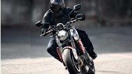 Moto - News: Triumph: i segreti della Trident 660 svelati da Andrea Buzzoni