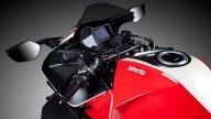 Moto - News: Bimota Tesi H2: il VIDEO della nuova turbo italiana