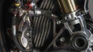 SBK: Barni si affida all'aerodinamica di TK per far volare la Ducati di Rabat
