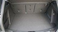 """Auto - Test: Prova Mini Countryman Cooper SD All4: SUV """"mini"""" ma non troppo"""