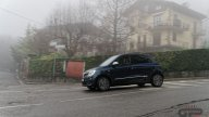 Auto - Test: Prova Renault Twingo Electric: autonomia, prezzo e caratteristiche