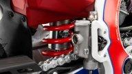 Moto - News: Beta: la best-sellerEvo Factory nella versione 2021, foto e caratteristiche