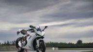 Moto - News: Ducati: iniziata a Borgo Panigale la produzione della nuova SuperSport 950