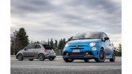 Auto - News: Abarth : performance e look, per la gamma 2021 - caratteristiche e foto