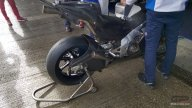 MotoGP: La Honda RCV213 nata per vincere senza Marquez: telaio Yamaha style