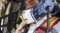 News: VIDEO - Rossi, Marini and Uccio in 4th place in free practice in Bahrain