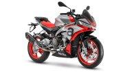 Moto - News: Aprilia Tuono 660, finalmente è arrivata!