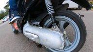 Moto - Test: Aprilia SR50 LC (1994) | Perché Comprarla Classic
