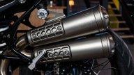 """Moto - Test: BMW R NineT e Urban G/S 2021: la prova delle modern-classic """"su misura"""""""