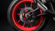 Moto - News: Ducati Monster: le migliori (da acquistare) dal 1993 ad oggi