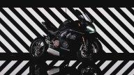 Moto - News: Ducati Panigale V4, la prima ruota in carbonio omologata