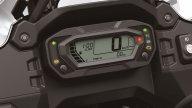 Moto - News: Kawasaki KLR 650: perché non tornare ad importarla anche in Italia?