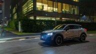 Auto - News: Audi Q2 my2021: svelati i nuovi diesel - caratteristiche e foto