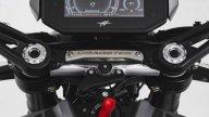 Moto - News: MV Agusta Dragster 2021: cosa cambia - caratteristiche e foto