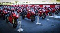 Moto - News: Ducati Riding Academy 2021: aperte le iscrizioni - moto, date e info utili