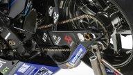 MotoGP: GALLERY - Addio 46: Ecco la M1 Factory 'orfana' di Valentino Rossi