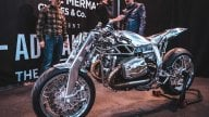 Moto - Gallery: Motor Bike Expo 2021, nuove date e più spazio agli eventi all'aperto