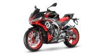 Moto - News: Aprilia Tuono 660: svelato il prezzo
