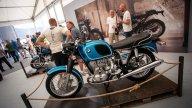 Moto - News: Coronavirus, BMW annulla i Motorrad Days 2021 a Berlino