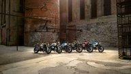 Moto - News: BMW: listino 2021, come cambiano i prezzi delle moto tedesche