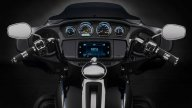 Moto - News: Harley-Davidson The Hardwire, il nuovo piano strategico quinquennale