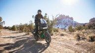 Moto - News: Harley-Davidson Pan America, la adventure di Milwaukee diventa realtà!