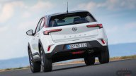 Auto - Test: Prova video Opel Mokka 1.2 Turbo 136 Cv: Mokka e a capo!
