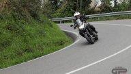 Moto - Test: Prova Honda NC750X 2021: caratteristiche, pregi, difetti e prezzo
