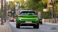 Auto - Test: Prova video Opel Mokka-e: la Mokka che da' la scossa
