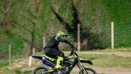 MotoGP: Losail lo aspetta! Ultimo allenamento per Rossi prima del Qatar