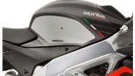 Moto - News: Puig: gli accessori per la Superbike Aprilia RSV4 2020