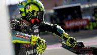 MotoGP: GP del Qatar, Race, Losail 1